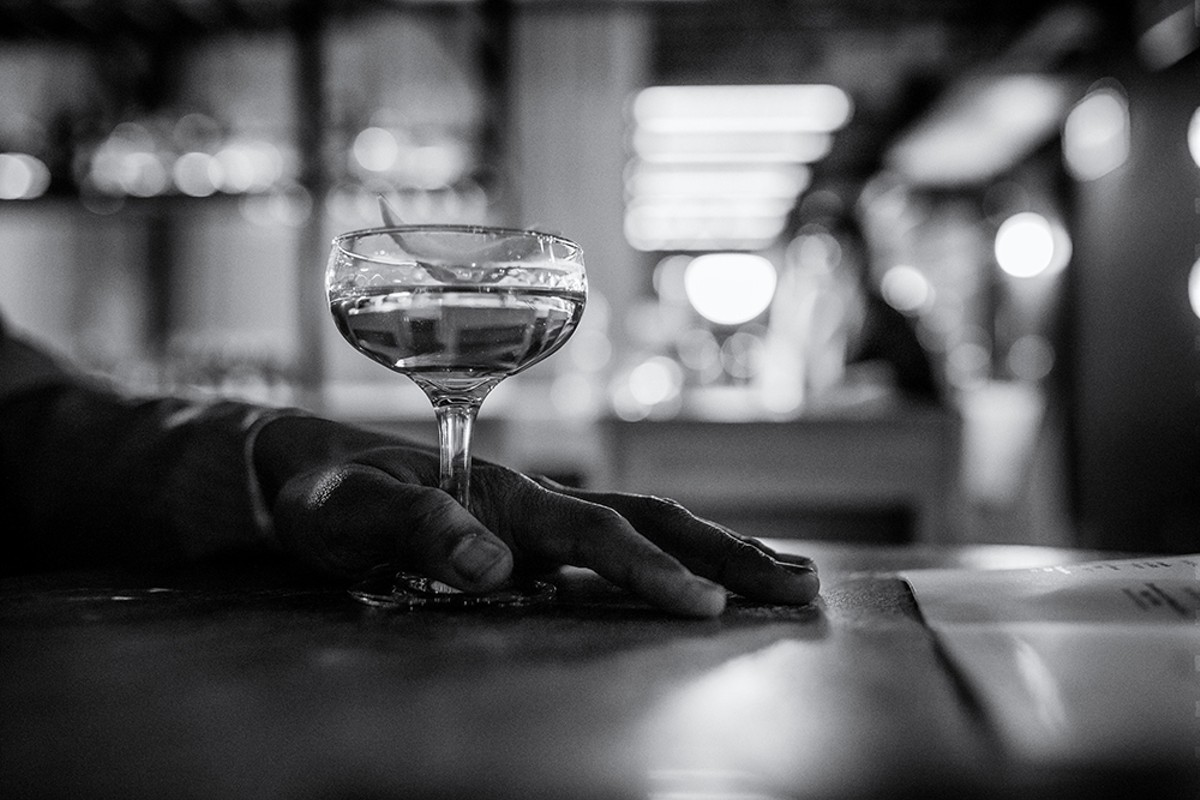 04-bod-drink-fortstreet_02.jpg