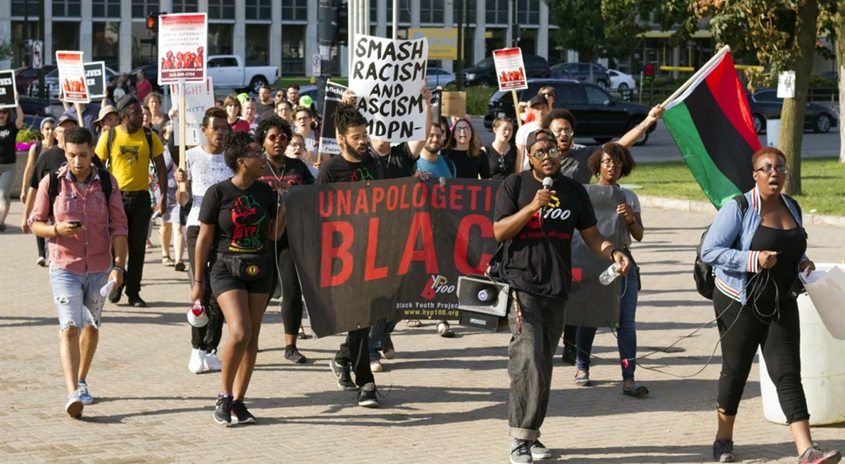 rally-against-racism_0804.jpg