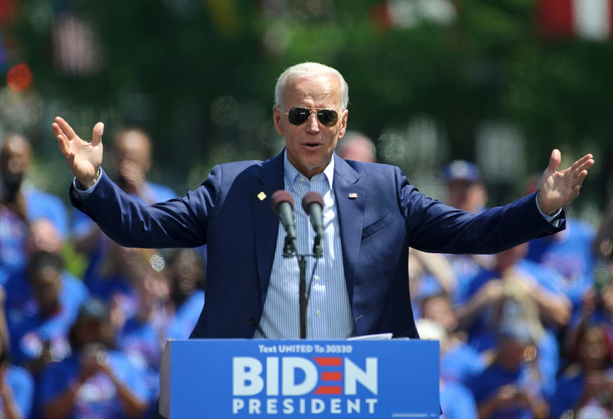 Joe Biden staked his brand on being a regular guy from Scranton, but Hunter Biden cashed in on old-fashioned American oligarchy.