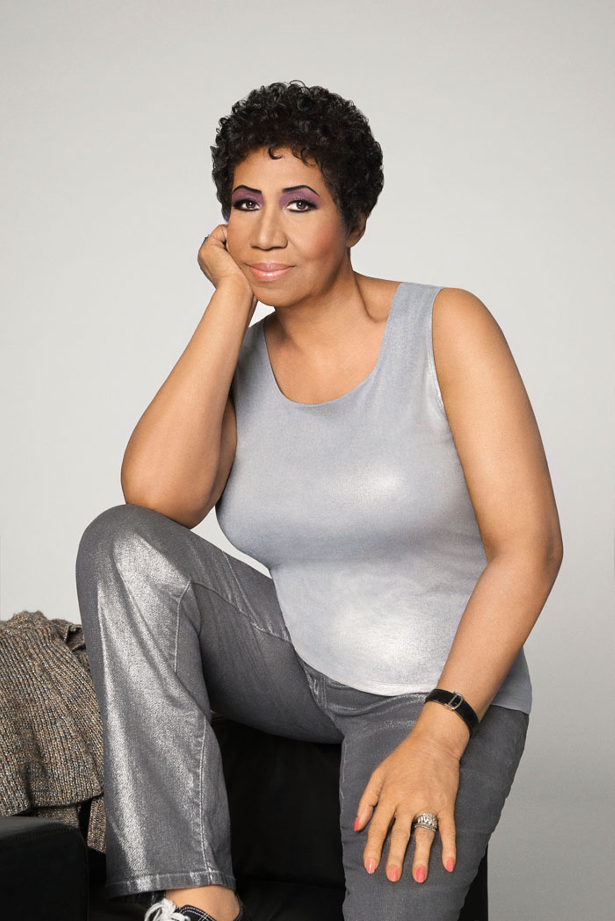 aretha_franklin_2014official_phot_0-2.jpg