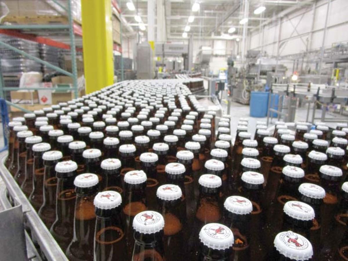 beercity_brew_detroit.jpg