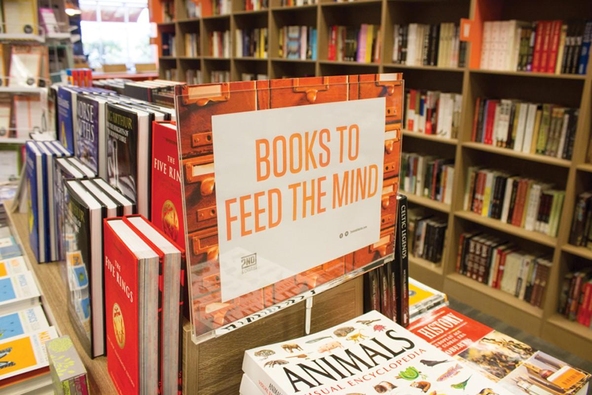 book_display._photo_by_william_hynde.jpg