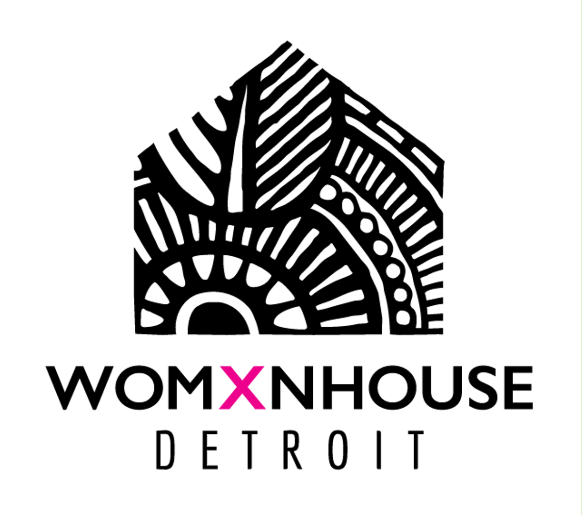 WOMXNHOUSE Detroit opens Sept. 18. Reserve your visit today.