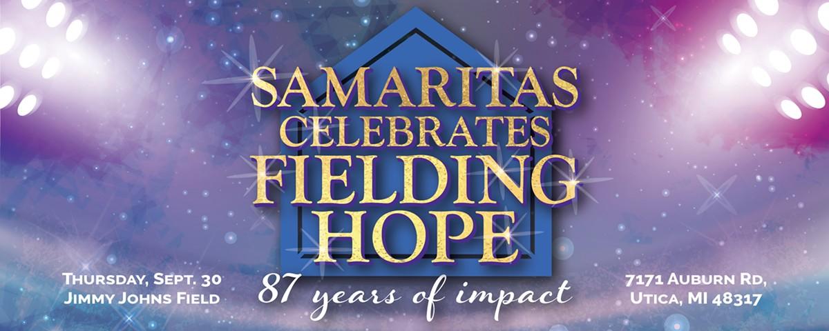 fielding-hope-banner.jpg