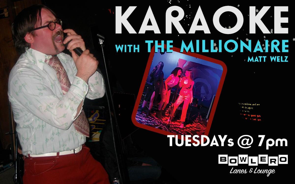 karaoke-milliionare-july21.jpg