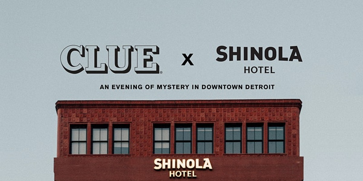 clue_x_shinola_event.jfif
