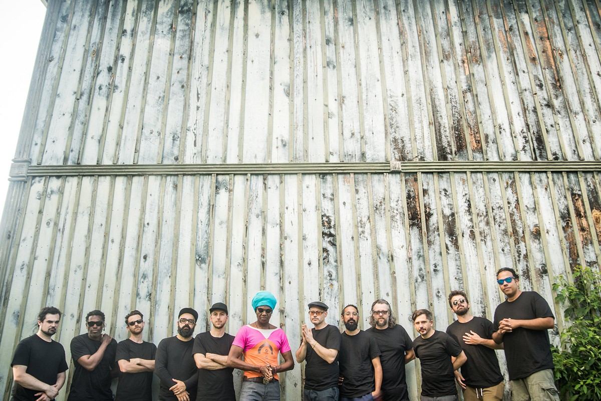 antibalas_-_photo_credit_michael_davis-hi-res.jpeg
