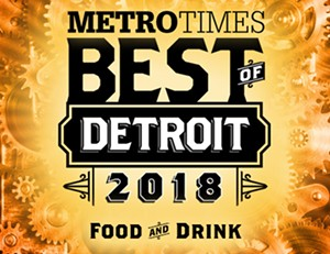 best-of-detroit-food-and-drink.jpg