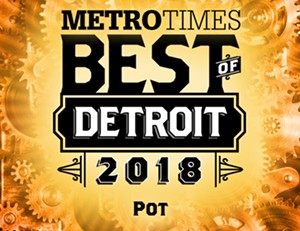 best-of-detroit-pot.jpg