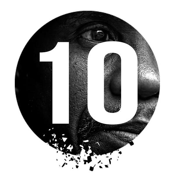 10-pc.jpg
