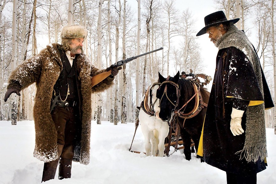 hateful_eight.jpg