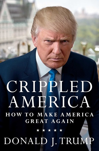 crippled-america-book-signing.jpg