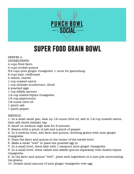 grain_bowl_recipe_1_-page-001.jpg