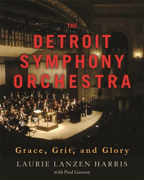 detroit-symphony-orchestra.jpg