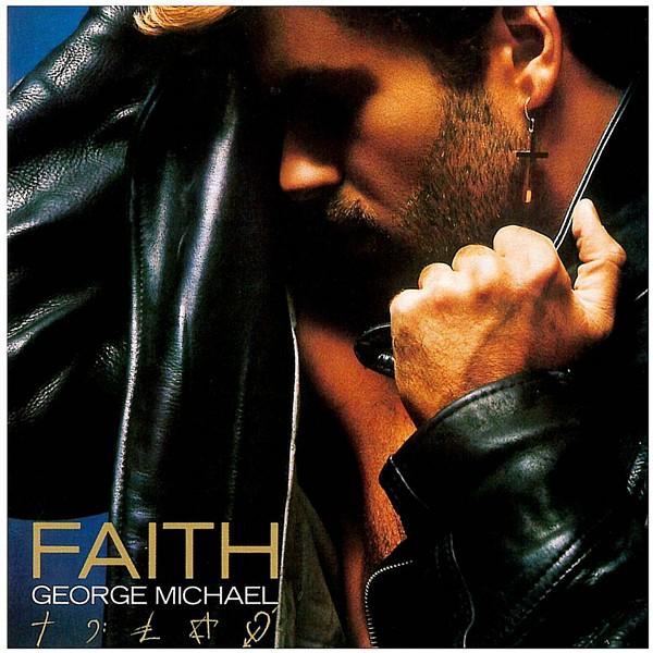 george-michael-faith.jpg