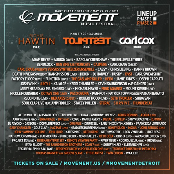 movement-2017_phase-2-announce_final_web-res.jpg