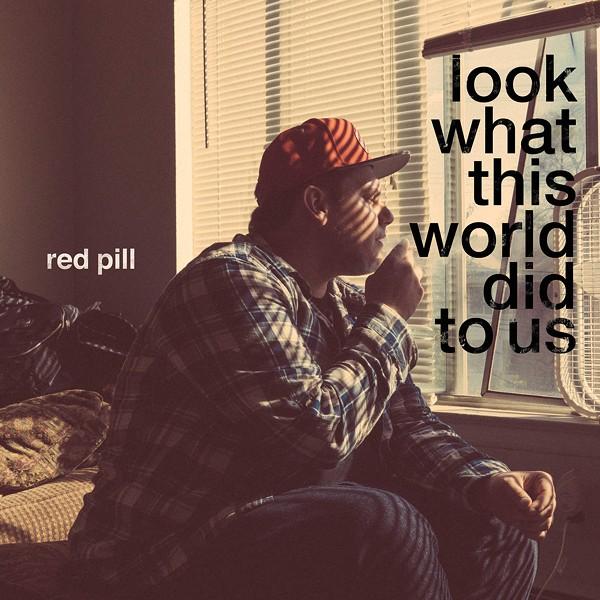red_pill.jpg