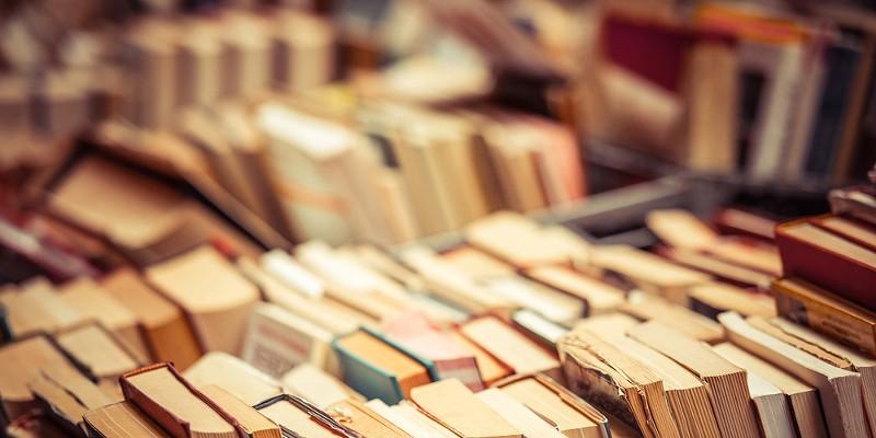 Detroit schools abruptly pulls plug on Reading Recovery program