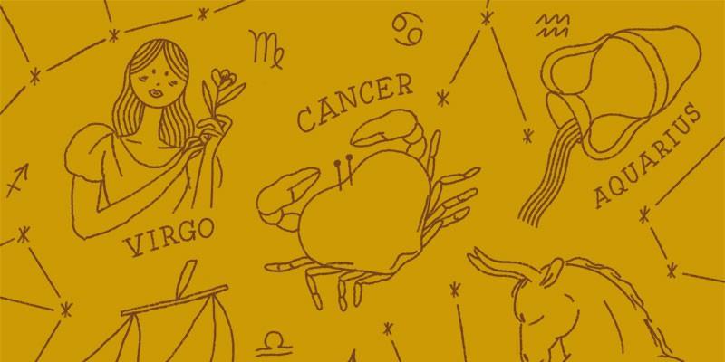 Free Will Astrology (Nov. 25-Dec. 1)