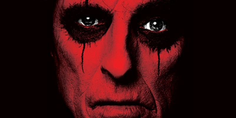 Alice Cooper on the greatest music city in the world — and coexisting with the most dangerous man in rock 'n' roll