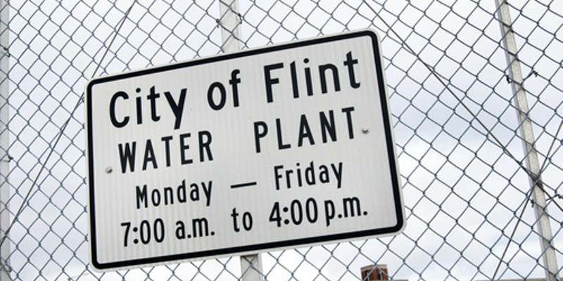 Flint Mayor Karen Weaver poised to announce long-term water provider