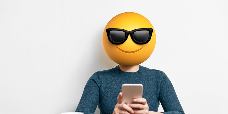 New 2018 emojis include a redhead, lobster, and woman superhero ... but no coney dog