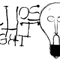 Karaoke Night at Ghost Light!