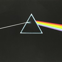 Planetarium show: Pink Floyd's Dark Side of the Moon
