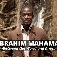 In-Between the World and Dreams: Ghanian Artist Ibrahim Mahama