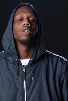 Remembering Detroit rapper Eastside Snoop