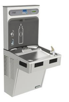Detroit's $2M school water 'solution' looks like this