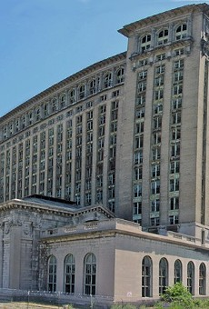 Detroit activists: Ford should provide more community benefits in exchange for $104M