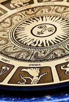 Horoscopes (Nov. 28-Dec. 4)