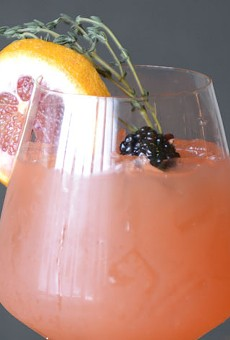 Meet Detroit's new brunch cocktails — beyond Bloody Marys and mimosas