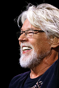 Bob Seger gives the people what they want — two more metro Detroit dates