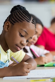 Michigan conservatives lose battle to erase history from school curriculum