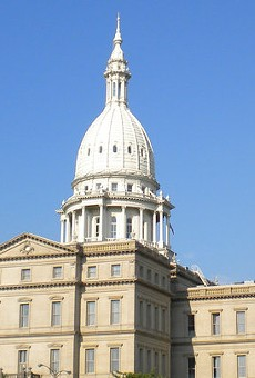 Anti-abortion ballot drives to begin after petition language approved in Michigan