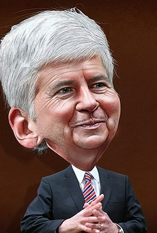 Harvard University slammed over Snyder fellowship