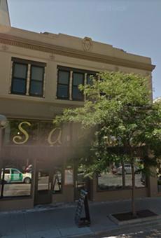 Former Sava's employee alleges restaurant mishandled sexual assault complaint