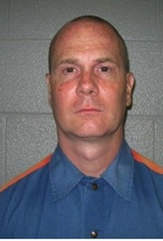 Could 'White Boy' Rick go free?
