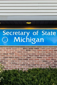 Expiration dates for Michigan driver's licenses, registration extended due to coronavirus emergency