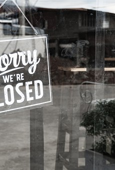 76% of Michigan restaurant workers are out of work due to the coronavirus, according to report