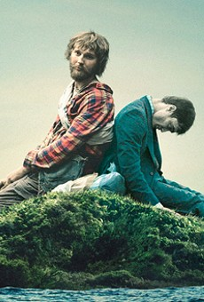 Farts and Erections: How the most absurd movie of the year is also the most poignant