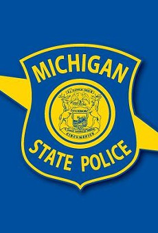 Michigan State Police to begin roadside drug testing this year
