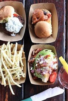 Green Dot Stables expanding to Lansing location