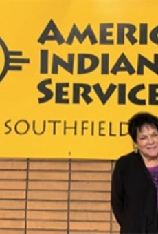 Budget cuts and coronavirus force vital American Indian Services resource center to close after 49 years