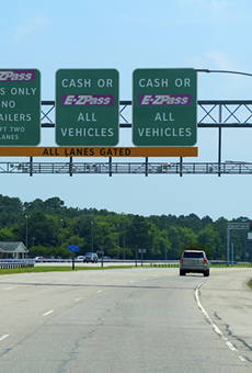 Could Michigan get toll roads? State to hire outside consulting firm to determine feasibility