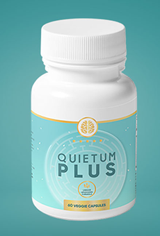 Quietum Plus Reviews – Scam Complaints or Legit Ingredients?