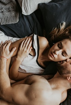 12+ BEST One Night Stand Websites And Apps (Free to Try)
