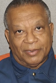 Whitmer commutes sentence of Michael Thompson, put behind bars for up to 60 years after selling marijuana (2)